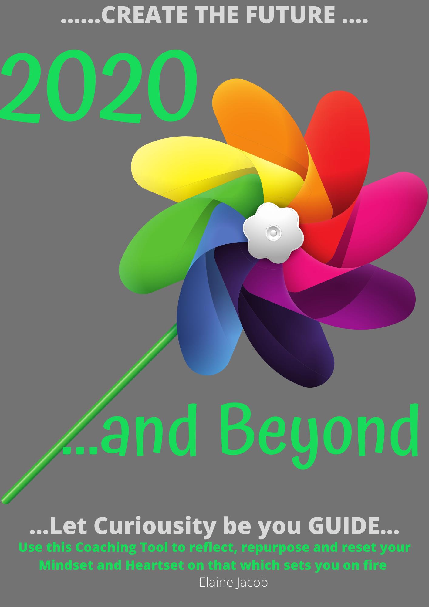 #CRAZYONES: Guglielmo Marconi
